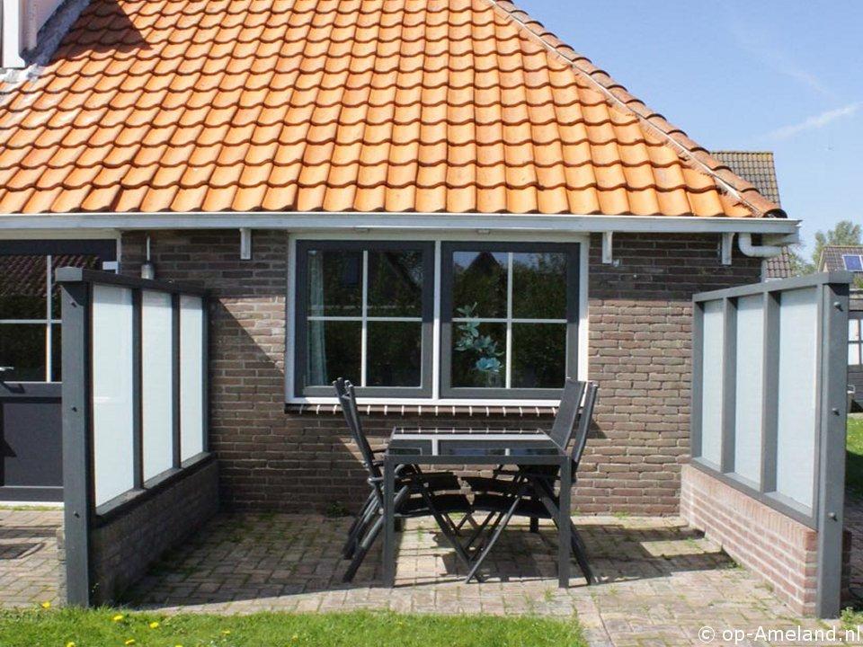 Schouw Keukens Almere : Ameland waddengids alle vakantieverblijven op in ameland