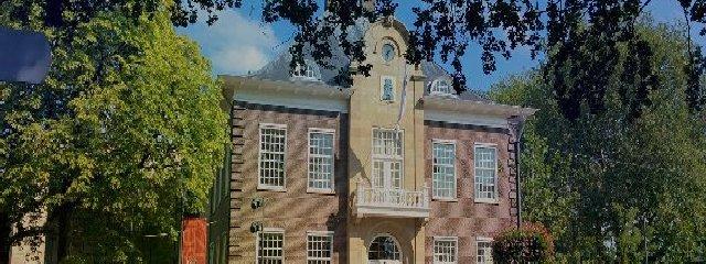 Museum MORE in Gorssel en Ruurlo